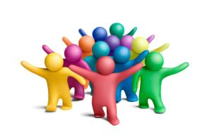 members group