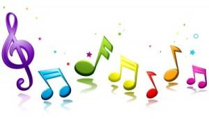 tomorrow's music stars
