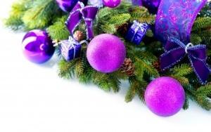 A Bothwell Philharmonic Christmas