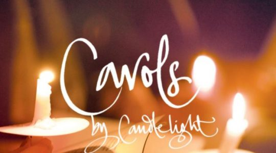 carols_by_candlelight-540x300