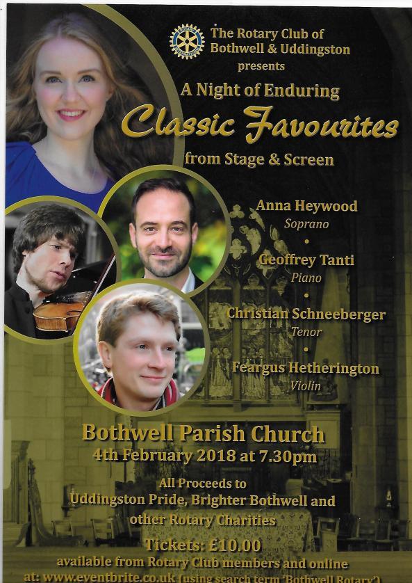 Rotary Concert Feb 2018 Poster.jpg