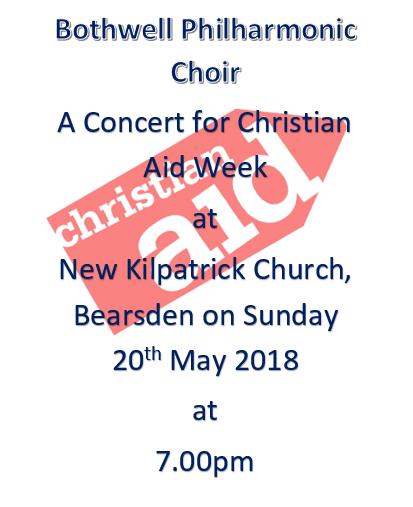 New Kilpatrick Poster 2018